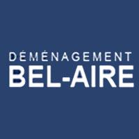 Déménagement Bel-Air - Promotions & Rabais à Montréal-Est