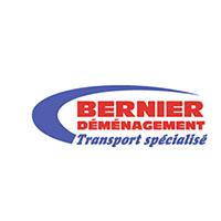 Déménagement Bernier : Site Web, Localisateur Des Adresses Et Heures D'Ouverture