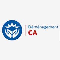 Déménagement CA - Promotions & Rabais - Services à Laval