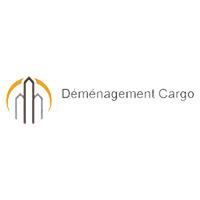 Déménagement Cargo : Site Web, Localisateur Des Adresses Et Heures D'Ouverture