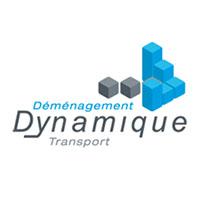 Déménagement Dynamique - Promotions & Rabais - Déménagement Et Entreposage