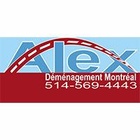 Déménagement Économique Alex : Site Web, Localisateur Des Adresses Et Heures D'Ouverture