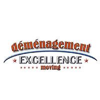 Déménagement Excellence - Promotions & Rabais - Déménagement Et Entreposage