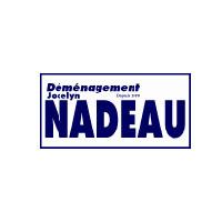 Déménagement Jocelyn Nadeau - Promotions & Rabais - Déménagement Et Entreposage