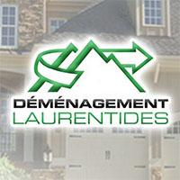 Déménagement Laurentides - Promotions & Rabais - Déménagement Et Entreposage