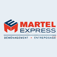 Déménagement Martel Express - Promotions & Rabais - Déménagement Et Entreposage