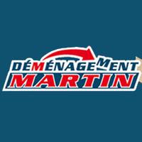 Déménagement Martin - Promotions & Rabais - Services à Estrie