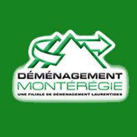 Déménagement Montérégie : Site Web, Localisateur Des Adresses Et Heures D'Ouverture
