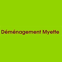 Déménagement Myette : Site Web, Localisateur Des Adresses Et Heures D'Ouverture