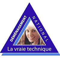 Déménagement National - Promotions & Rabais à Mirabel