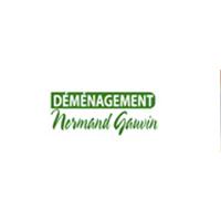 Déménagement Normand Gauvin : Site Web, Localisateur Des Adresses Et Heures D'Ouverture