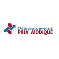 Déménagement Prix Modique : Site Web, Localisateur Des Adresses Et Heures D'Ouverture