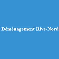 Déménagement Rive-Nord : Site Web, Localisateur Des Adresses Et Heures D'Ouverture