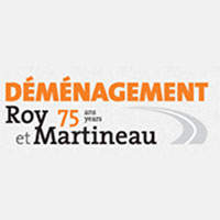 Déménagement Roy Et Martineau - Promotions & Rabais - Services à Estrie
