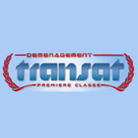 Déménagement Transat - Promotions & Rabais - Services à Lanaudière