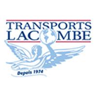 Déménagement Transport Lacombe : Site Web, Localisateur Des Adresses Et Heures D'Ouverture