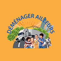 Déménager Ailleurs : Site Web, Localisateur Des Adresses Et Heures D'Ouverture
