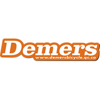 Demers - Promotions & Rabais - Vélos