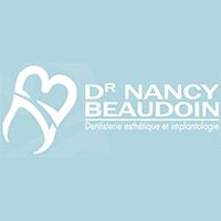Dentisterie Nancy Beaudoin : Site Web, Localisateur Des Adresses Et Heures D'Ouverture