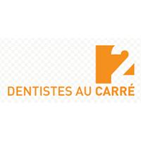 Dentistes Au Carré : Site Web, Localisateur Des Adresses Et Heures D'Ouverture