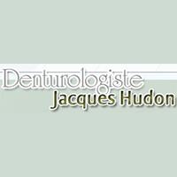 Denturologiste Jacques Hudon : Site Web, Localisateur Des Adresses Et Heures D'Ouverture