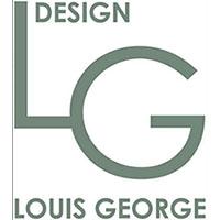 Le Magasin Design Louis George Store - Mobiliers Salle De Bain