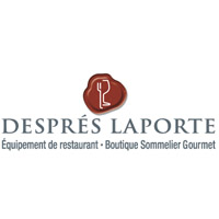 Le Magasin Després Laporte Store - Articles De Cuisine à Bas-Saint-Laurent