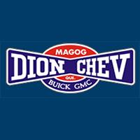 Dion Chevrolet Buick GMC : Site Web, Localisateur Des Adresses Et Heures D'Ouverture