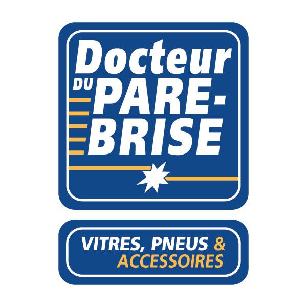 Docteur Du Pare-Brise - Promotions & Rabais - Pare-Brise / Réparation