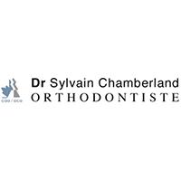 Docteur Sylvain Chamberland Orthodontiste : Site Web, Localisateur Des Adresses Et Heures D'Ouverture