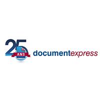Document Express - Promotions & Rabais pour Imprimerie