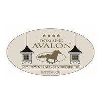Domaine Avalon - Promotions & Rabais à Sutton