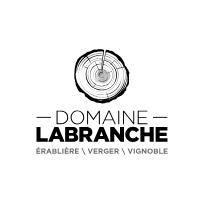 Domaine Labranche - Promotions & Rabais pour Cabanes À Sucre
