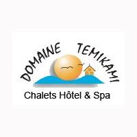 Domaine Temikami : Site Web, Localisateur Des Adresses Et Heures D'Ouverture