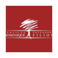 Dominique Filion - Promotions & Rabais - Services à Saint-Basile-le-Grand