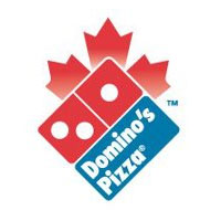 Domino's Pizza - Promotions & Rabais - Restaurants à Lanaudière