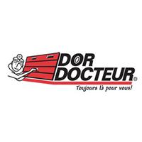 Door Doctor : Site Web, Localisateur Des Adresses Et Heures D'Ouverture