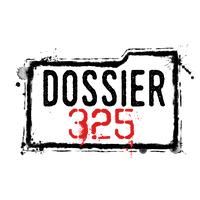 Dossier 325 - Promotions & Rabais pour Jeu D'Évasion