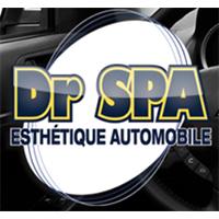 Dr Spa : Site Web, Localisateur Des Adresses Et Heures D'Ouverture