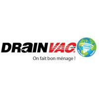 DRAINVAC - Promotions & Rabais - Articles Pour La Maison