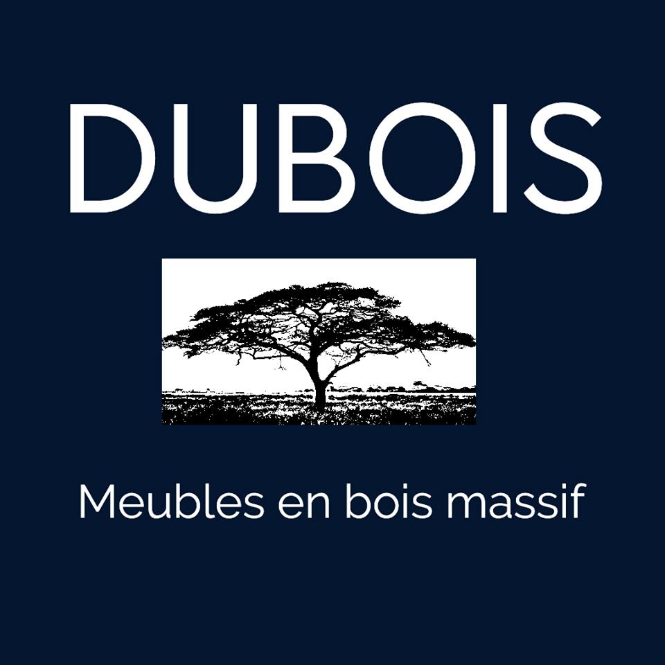 Dubois Meubles - Promotions & Rabais pour Antiquités