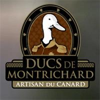 Ducs De Montrichard : Site Web, Localisateur Des Adresses Et Heures D'Ouverture