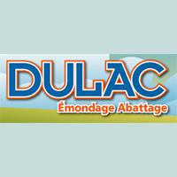 Dulac Émondage Abattage : Site Web, Localisateur Des Adresses Et Heures D'Ouverture
