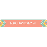 Dululu - Promotions & Rabais - Meubles De Jardin