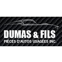 Dumas & Fils - Promotions & Rabais pour Débosselage