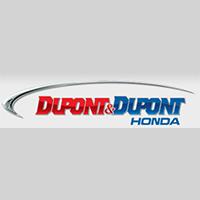 Dupont & Dupont Honda : Site Web, Localisateur Des Adresses Et Heures D'Ouverture