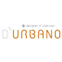 Le Restaurant D'Urbano Design : Site Web, Localisateur Des Adresses Et Heures D'Ouverture
