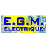 E.G.M. Électrique - Promotions & Rabais pour Électricien