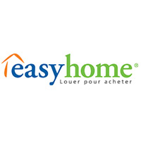 Le Magasin Easyhome Store - Informatique & Électronique à Laurentides