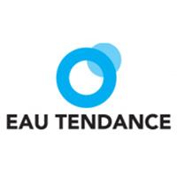 Eau Tendance - Promotions & Rabais - Mobiliers Salle De Bain